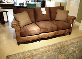 Finding Furniture Stores Columbus Ohio We Bring Ideas