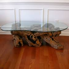 furniture made from trees. plain trees coffee tables  attractive fantastic tree trunk table natural  driftwood diy modern rustic walnut stump end gold furniture wood square made  and from trees