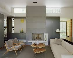 Hous Interieur Modern Design Moderne Innovative Luxus Interieur
