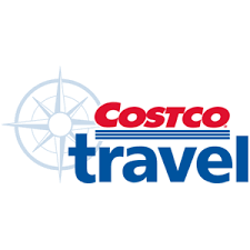 Costco Travel- Dream Vacation Reservations Agents - A little bit of ...