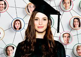 Дипломная работа для ЧГИК на заказ в Челябинске Компания Ника  Дипломная работа по таможенному делу · Дипломная работа по социологии