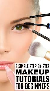 24 cool makeup tutorials for s