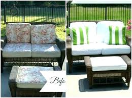 how to clean patio cushions outdoor best cleaner for designs seat do dry cleaners