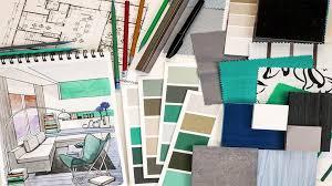 college interior design. Plain Design Collage Of Interior Design Elements Throughout College Interior Design