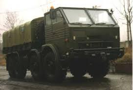 Imagini pentru camioane cu soldati imagini