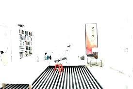 ikea black white striped rug black and white striped rug stripe area r black and white striped area rug ikea