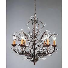 pottery barn explosion chandelier elegant pottery barn chandelier light bulbs 15 wonderful diy