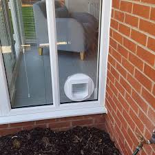 oxford cat flap fitters