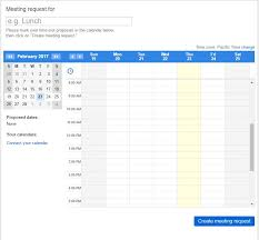 Online Calendar Booking Tools Digital Hill