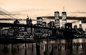 new york city wall art canvas wall art lighted elegance manhattan smart city modern buildings contemporary on canvas wall art new york city with wall art amazing galleries new york canvas wall art new york