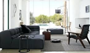italian modern furniture companies. Brilliant Furniture Modern Furniture Italian Companies Interesting  And Brands  And Italian Modern Furniture Companies T