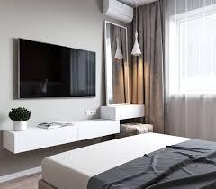 Aktuelle Schlafzimmer Trends Aus Pinterest Für Eine Moderne