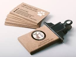 Pet Sitter Business Cards Pet Care Business Cards Dog Business Card Templates Free Awesome Pet