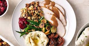 Chart House Thanksgiving Dinner Dine Out For Thanksgiving In South Lake Tahoe Buckingham
