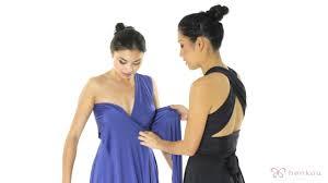 infinity dress styles. infinity dress styles t