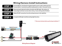 best kc light relay images everything about wiring diagram Kc Light Switch Wiring Diagram Free Download jeep kc lights wiring diagram facbooik com KC Lights Wiring-Diagram No Relay Guide