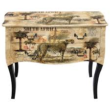 vintage furniture manufacturers. Vintage Furniture Manufacturers List
