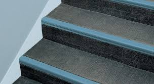 decoration rubber stair tread covers residential treads non slip and risers beautiful carpet home