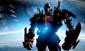 transformers 4 characters autobots. To Transformers Characters Autobots