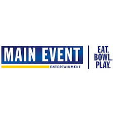 Main Event Entertainment Vip Grand Opening Classic Rock 103 5