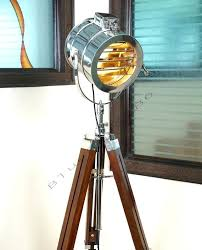 Small Picture Floor Lamp Nautical Floor Lamps Australia Nautical Floor Lamps