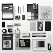 modern office desk accessories. wonderful accessories for office desk 25 best ideas about on pinterest chic modern furniture