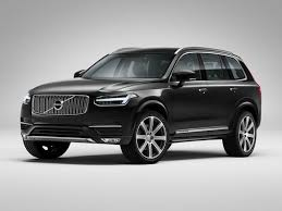 2018 volvo overseas delivery. simple overseas 2018 volvo xc90 t6 awd inscription suv for volvo overseas delivery