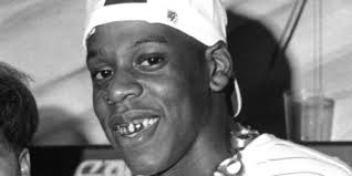 top songs on jay z s reasonable doubt