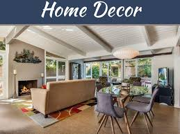 9 eco friendly decor ideas for your