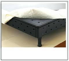 Creative Sleep Number Bed Frame Options Sleep Number Bed Frames ...