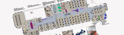 office space plan. Brilliant Office Office Space Planning In Plan O