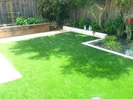 outdoor grass rug painted indoor outdoor green artificial grass turf area rug 9 12