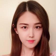 Xuan Zhang - YouTube