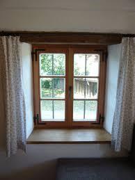 Fenster Schreinerei Berger