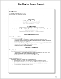 Bistrun : Functional Resume Definition Resume Template What Is ...