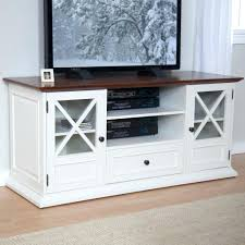 Tall Corner Tv Stand With Doors High Gloss Cabinet Ikea White For Bedroom