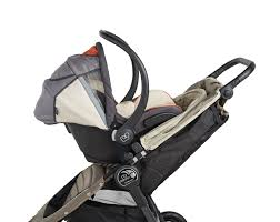 baby jogger city mini gt summit car seat adapter cybex maxi cosi
