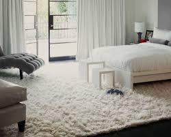 white shag rug. Image #3 Of 10, Click To Enlarge White Shag Rug