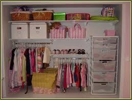 new kids closet organizer with organizing a shared room easyclosets makeover the jeannerapone com