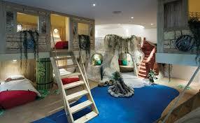 treehouse furniture ideas. Treehouse Bedroom Ideas Furniture