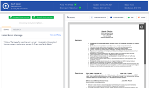 Free Standard English Essays And Papers Glazier Resume Suffolk