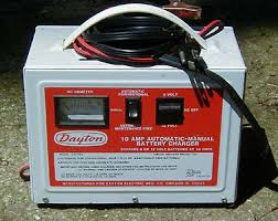 battery charger isolation schauer battery charger 12 volt at Schauer Battery Charger Wiring Diagram