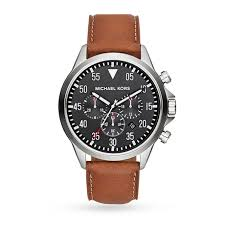 michael kors mk8333 mens watch designer watches watches michael kors mk8333 mens watch