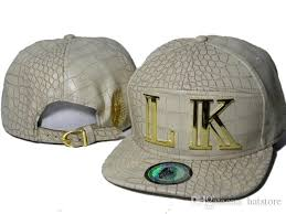 we offer thousands of styles of hats and accept whole retail mixed order drop above hats are just a small part of our hats pls contact us to