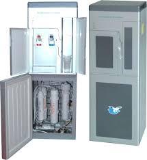 reverse osmosis water dispenser apec countertop reverse osmosis water filter