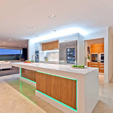 See more ideas about kitchen remodel, kitchen design, home kitchens. 75 Beautiful Modern Kitchen Pictures Ideas May 2021 Houzz