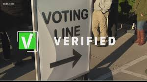 13 year old did not vote
