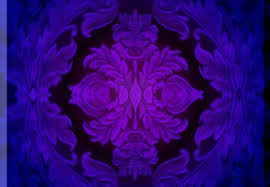 Blue And Purple Background Textures Abstract Background