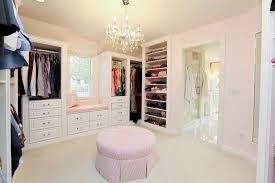 mansion master closet. Useful-And-Amazing-Walk-In-Closets13 Useful And Amazing Walk In Mansion Master Closet R