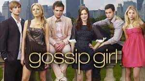 Gossip Girl: Where Are They Now? - YouTube